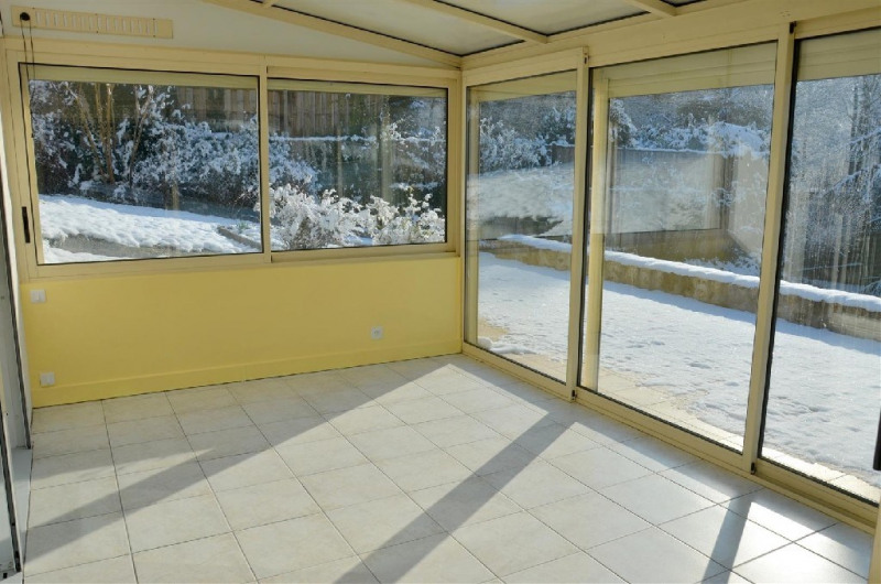 Sale house / villa Fontaine le port 299 000€ - Picture 4