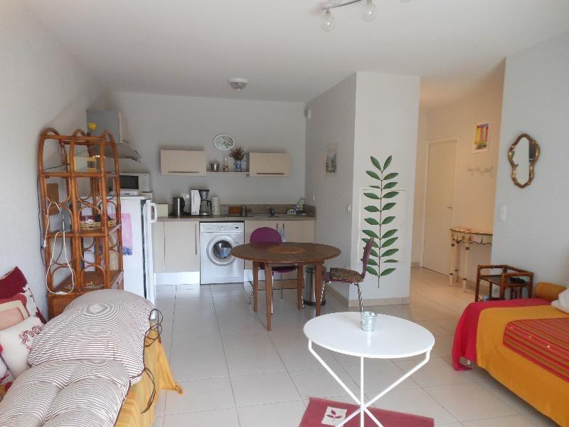 Sale apartment Labenne 159750€ - Picture 6