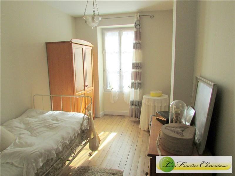 Vente maison / villa Mansle 118000€ - Photo 8