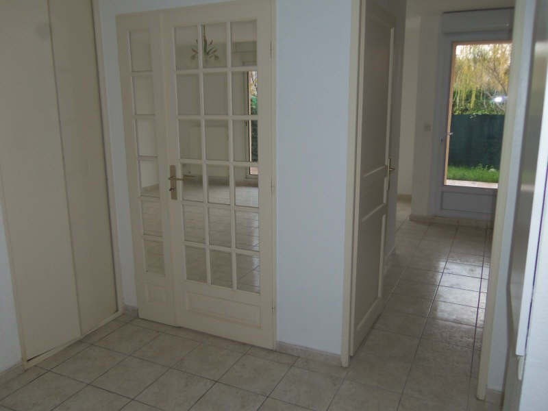 Sale apartment Oraison 164 000€ - Picture 5