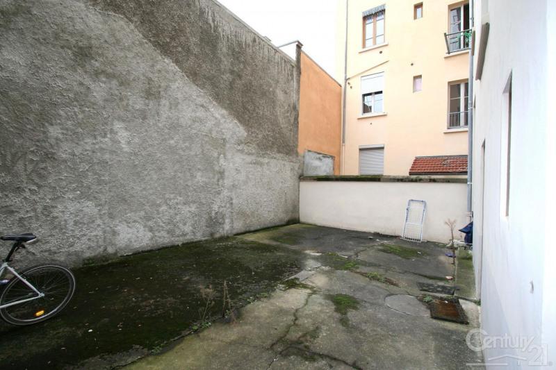 Produit d'investissement appartement Lyon 7ème 260000€ - Photo 7