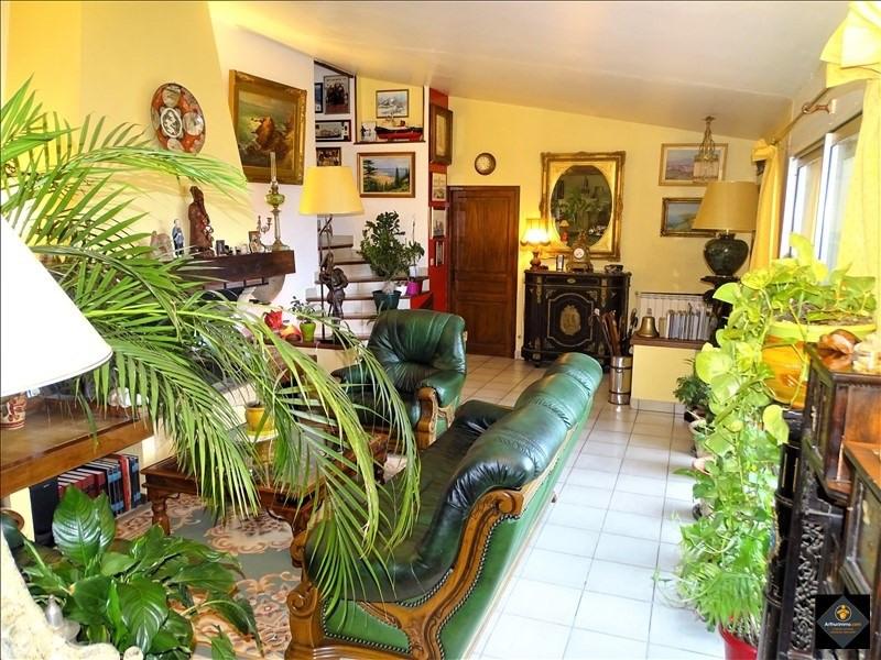 Vente de prestige maison / villa Sete 790000€ - Photo 3