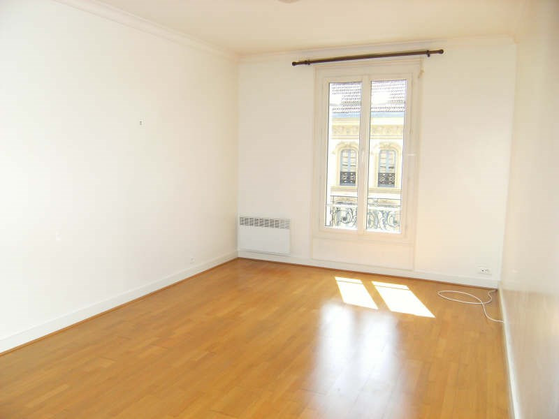 Location appartement St germain en laye 1 377€ CC - Photo 1