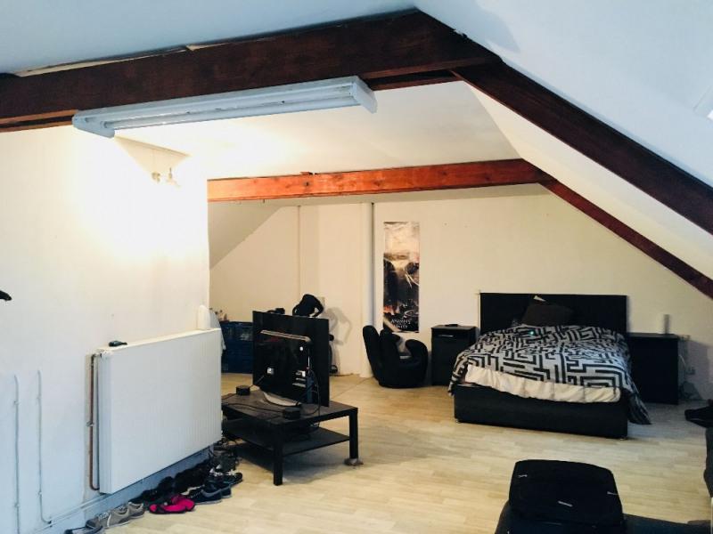 Sale house / villa Beauvais 352000€ - Picture 9