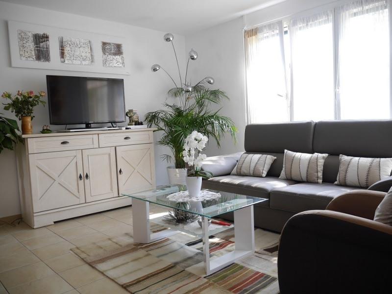 Vente appartement La ciotat 290000€ - Photo 1