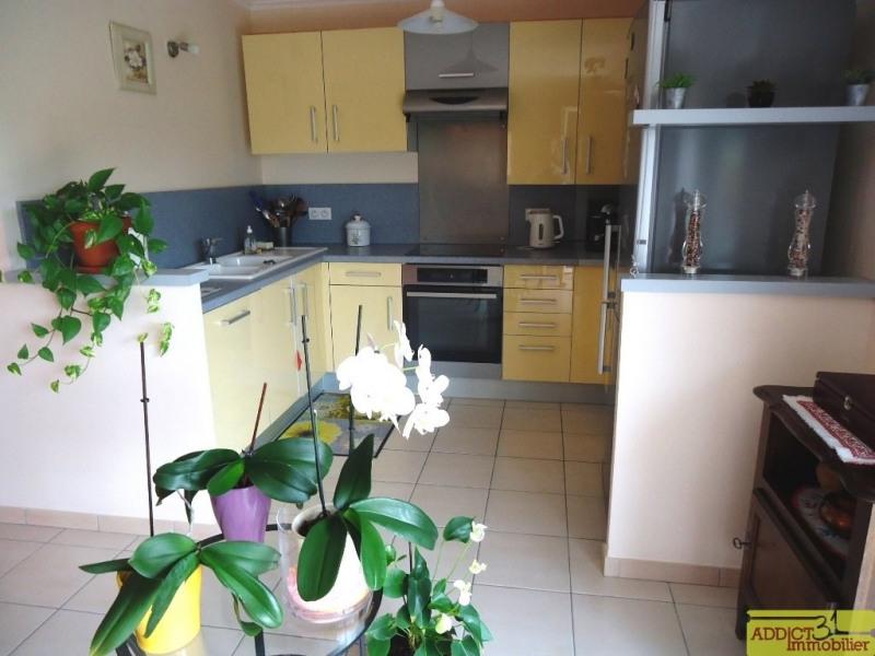 Vente appartement Lavaur 170000€ - Photo 2