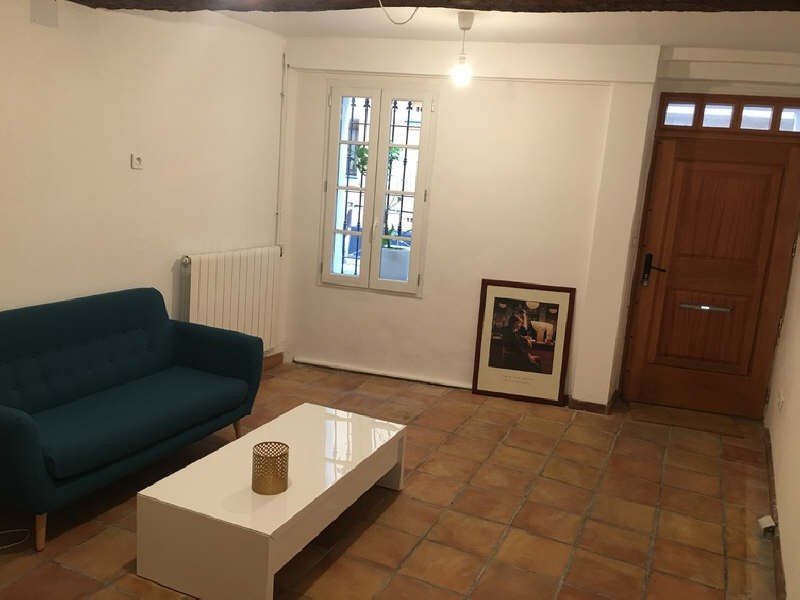 Sale apartment La valette du var 192 000€ - Picture 4