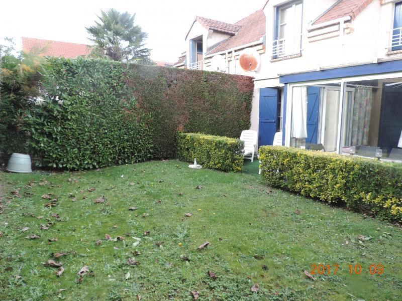 Vente maison / villa Wissous 498 000€ - Photo 1