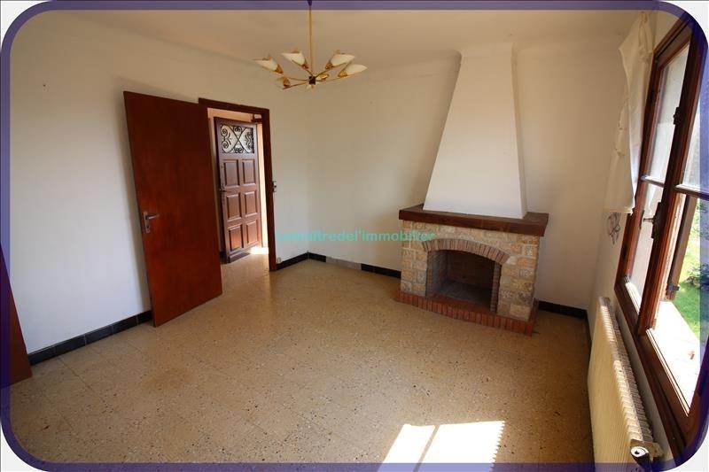 Vente maison / villa Speracedes 335000€ - Photo 8