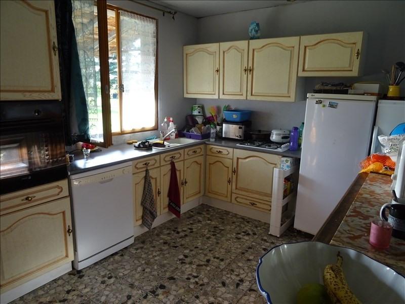 Venta  casa Cossaye 55000€ - Fotografía 4