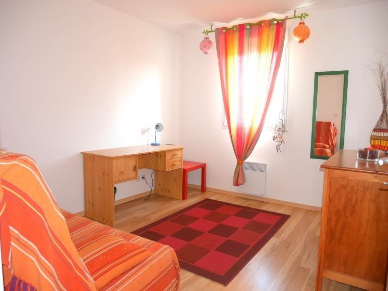 Vente maison / villa Noyal chatillon sur seich 233800€ - Photo 7