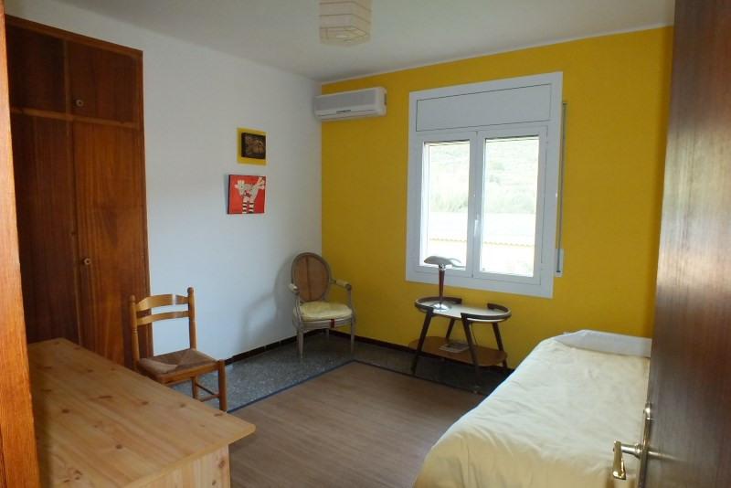 Venta  casa Pau 999000€ - Fotografía 21