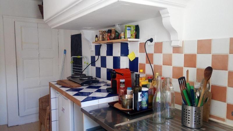 Location appartement Aix en provence 578€ CC - Photo 3