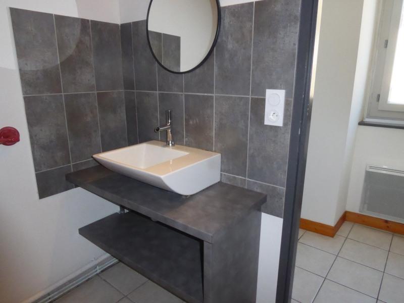 Location appartement Aubenas 580€ CC - Photo 11