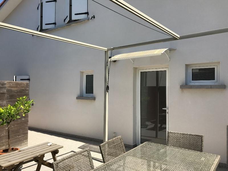 Vente maison / villa Saint paul les dax 179000€ - Photo 1