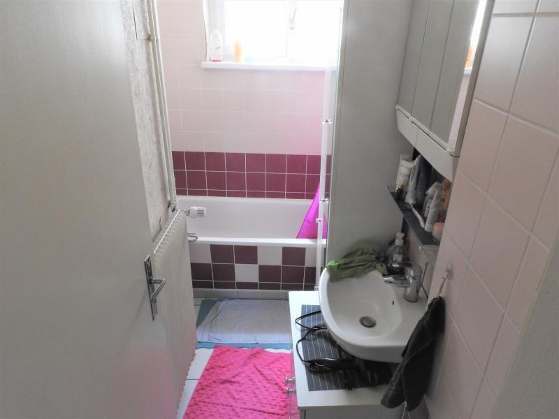 Vente appartement Ostwald 160000€ - Photo 5
