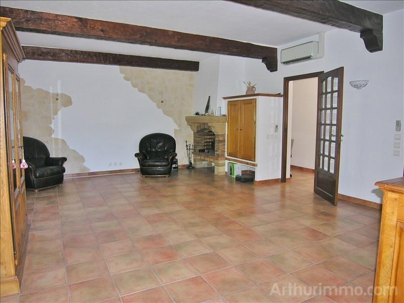 Deluxe sale house / villa Biot 715000€ - Picture 5
