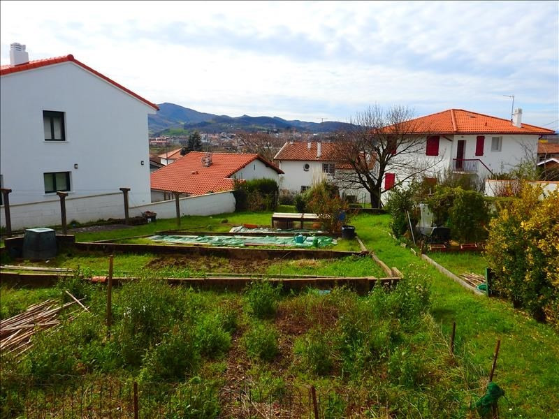Vente appartement Hendaye 162 000€ - Photo 8
