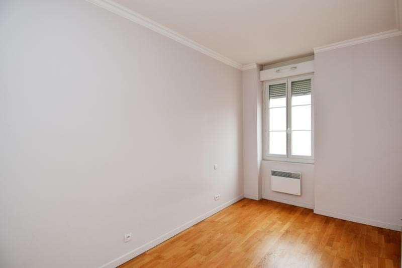 Location appartement Toulouse 950€ CC - Photo 5