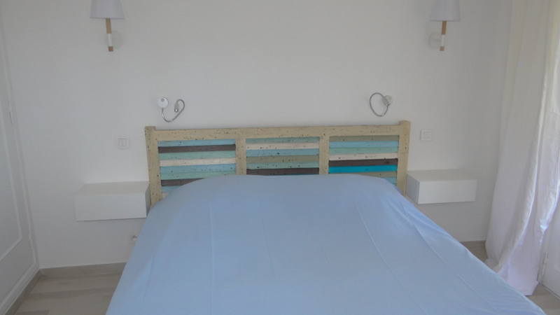 Vacation rental house / villa Cavalaire sur mer 3 500€ - Picture 20