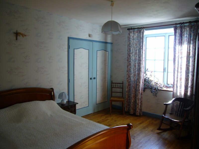 Vente maison / villa Brantome 296900€ - Photo 6