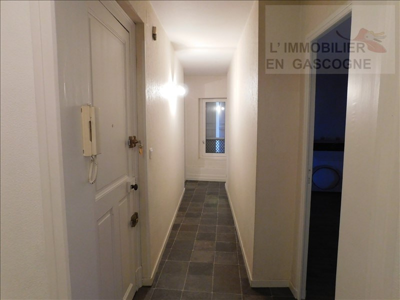 Location appartement Auch 550€ CC - Photo 4