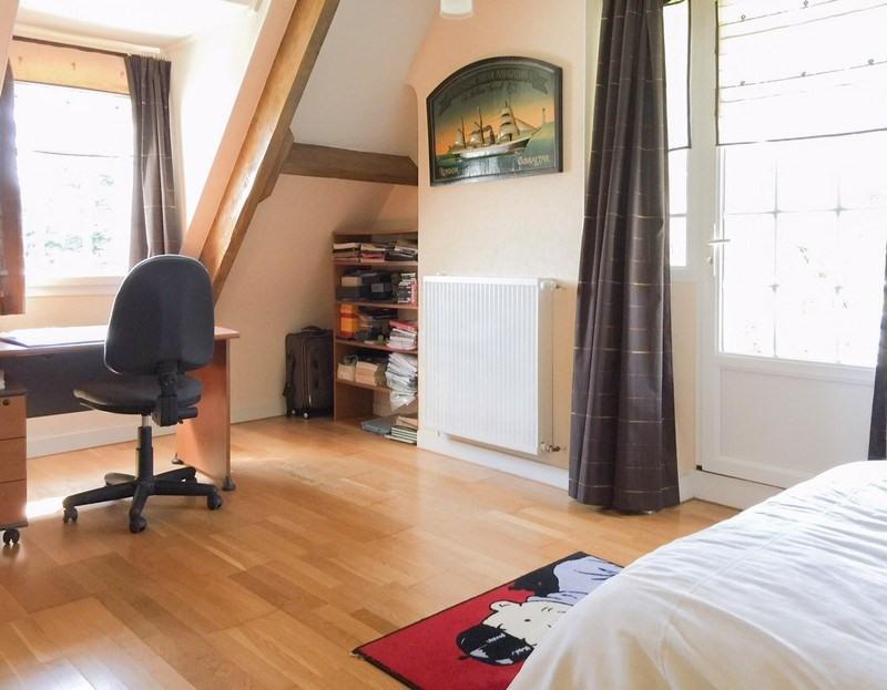 Sale house / villa Ste honorine du fay 375000€ - Picture 12