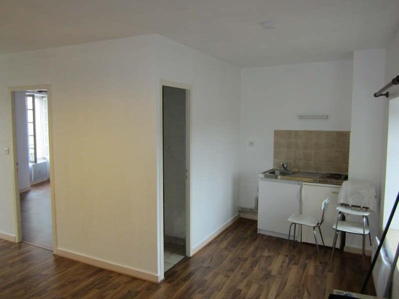 Vente appartement 2 pi ce s poitiers 35 m avec 1 chambre 56 500 euros arte home - Chambre des coproprietaires ...