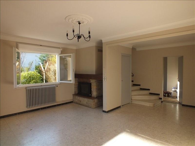 Sale house / villa Montauban 244000€ - Picture 2