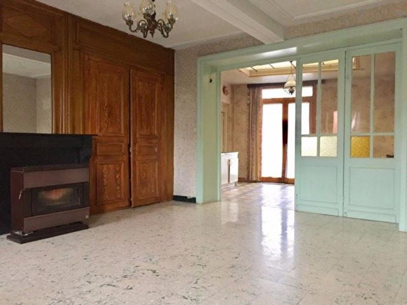 Sale house / villa Seclin 179990€ - Picture 1