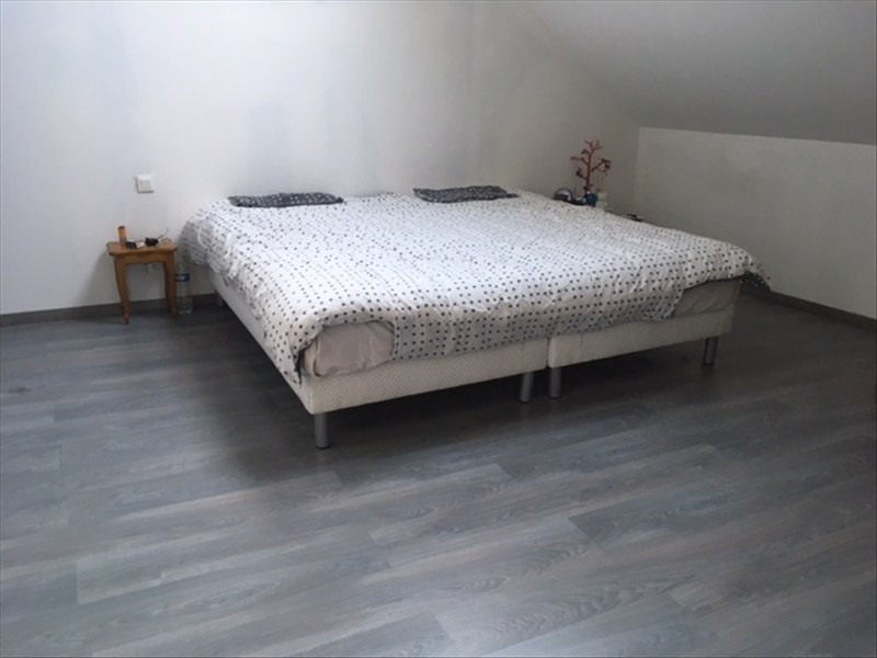 Sale loft/workshop/open plan St quentin 190700€ - Picture 3