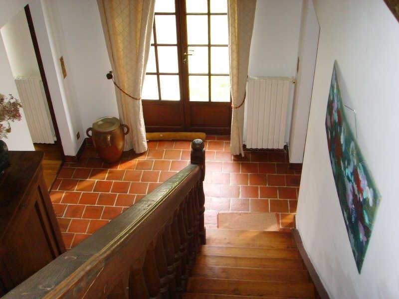 Vente maison / villa Blaye 367500€ - Photo 8