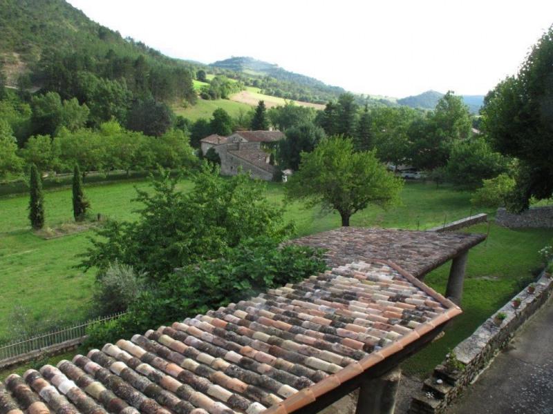 Vente de prestige maison / villa Mirabel-et-blacons 670000€ - Photo 3