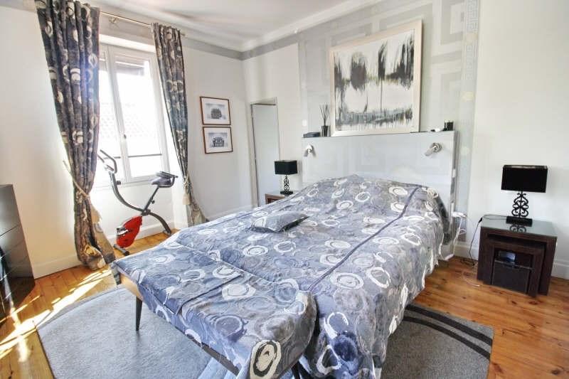 Deluxe sale house / villa Biarritz 1470000€ - Picture 9