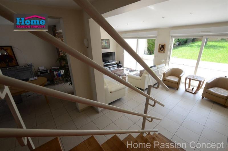 Vente maison / villa Rueil malmaison 920000€ - Photo 5