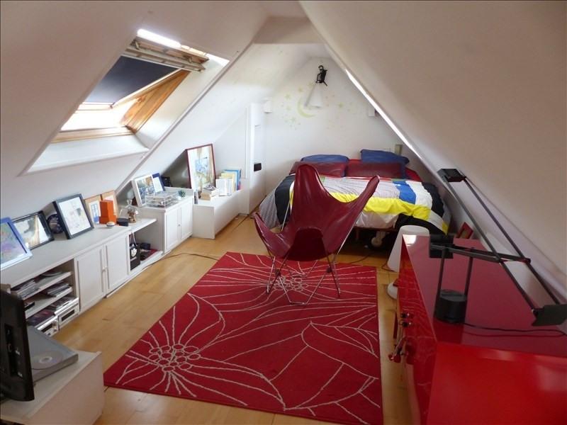 Sale house / villa Sannois 360000€ - Picture 10