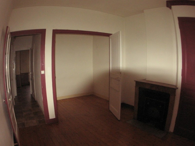 Location appartement Oullins 449€ CC - Photo 5