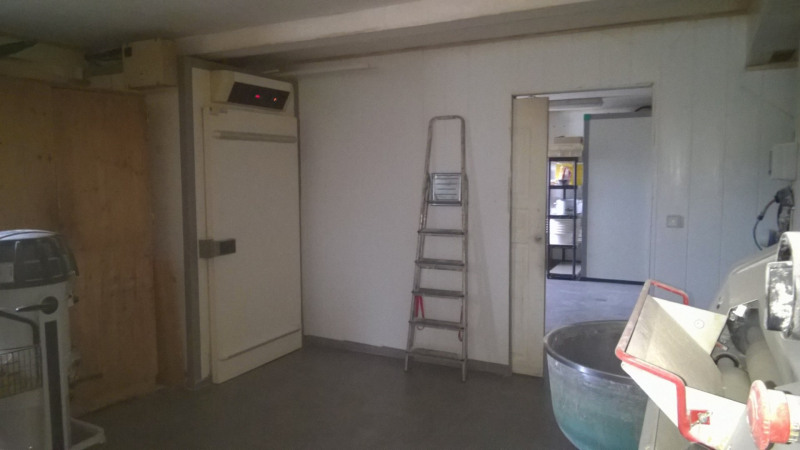 Vente local commercial St pierre eynac 368000€ - Photo 4