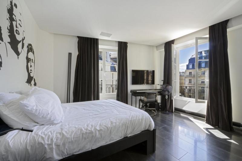 Престижная продажа квартирa Paris 2ème 3290000€ - Фото 9