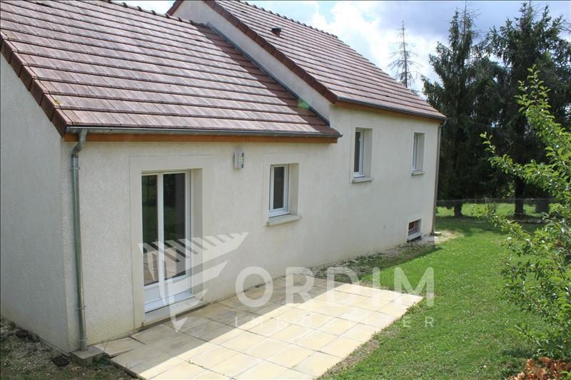 Rental house / villa Laborde 875€ +CH - Picture 10