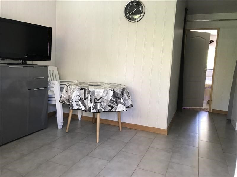 Vente appartement La londe les maures 194 000€ - Photo 2