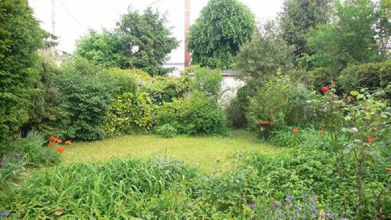Vente maison / villa Montmorency 750000€ - Photo 3