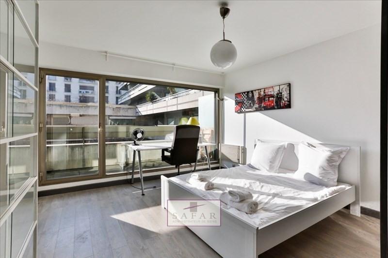 Vente de prestige appartement Paris 16ème 2180000€ - Photo 6