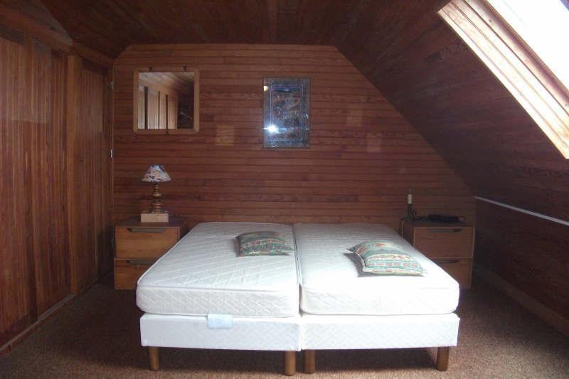 Vente maison / villa Beuzec cap sizun 141210€ - Photo 6