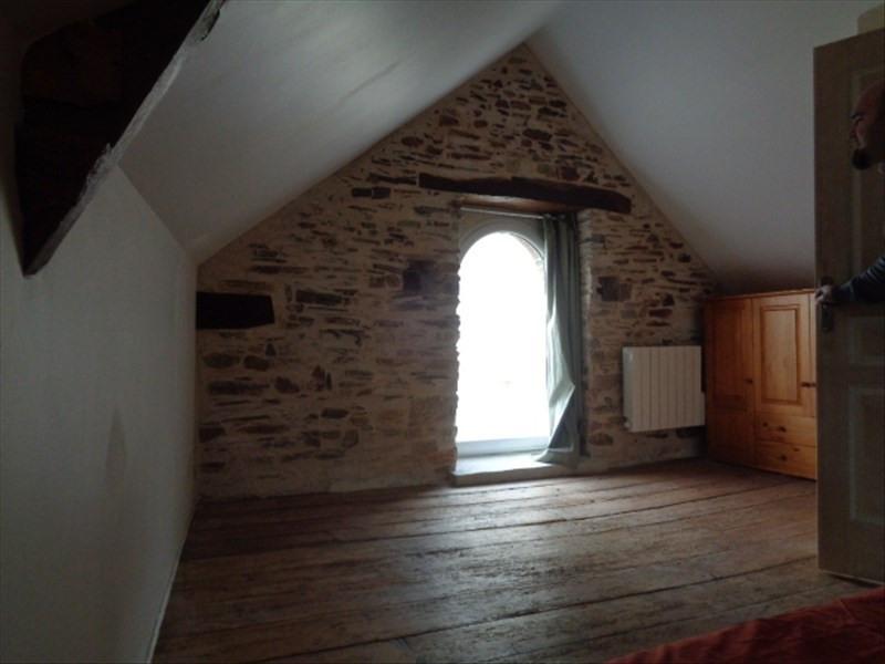 Vente maison / villa Chateaubriant 115000€ - Photo 5