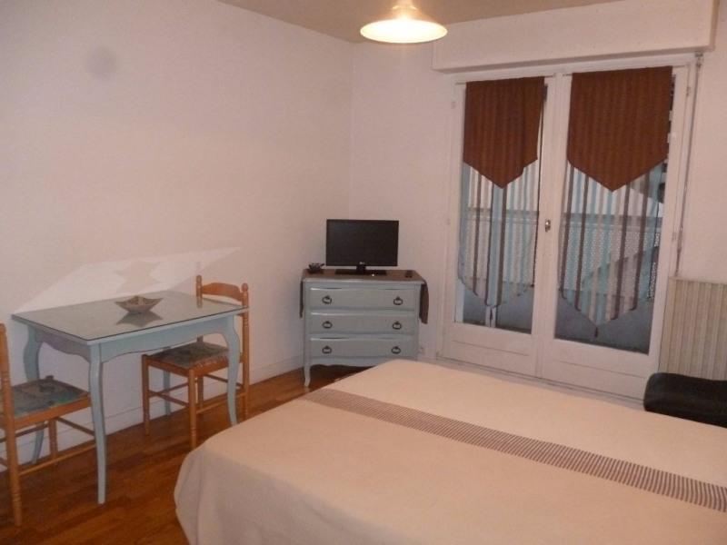 Vente appartement Dax 48000€ - Photo 2