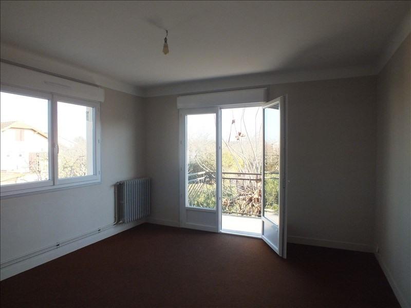 Sale house / villa Montauban 244000€ - Picture 7