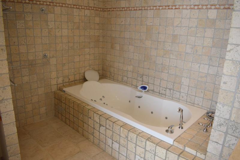 Deluxe sale house / villa Le canton de fayence 2100000€ - Picture 31