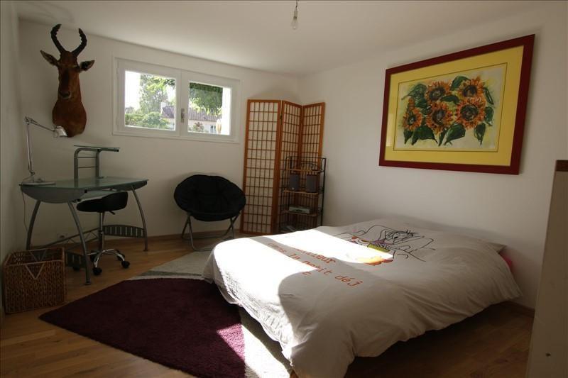 Vente maison / villa St brevin les pins 242650€ - Photo 5