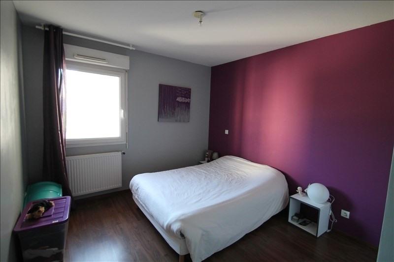 Verkoop  appartement Aix les bains 249500€ - Foto 3